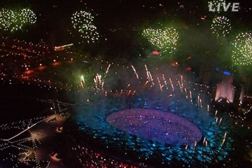 Beijing_olympic_2