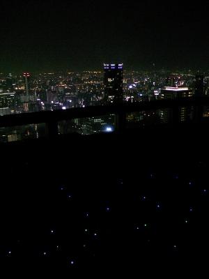 Osaka_night_2