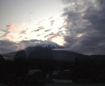 Mt_fuji_3